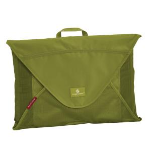 Pack-It Original™ Garment Folder Fern Green M