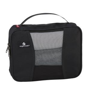 Pack-It Original™ Cube Black S