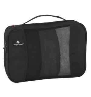 Pack-It Original™ Cube M Black