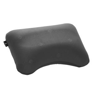 Exhale Ergo Pillow Ebony