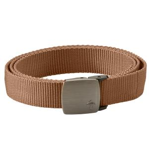 All Terrain Money Belt Toffee