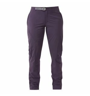 Comici Wmns Pant Nightshade 10 Reg