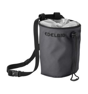 Chalk Bag Rodeo Large Titan