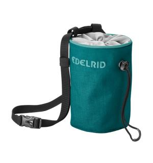 Chalk Bag Rodeo Small Dolphin