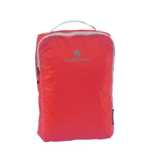 Pack-It Specter™ Cube M, volcano red