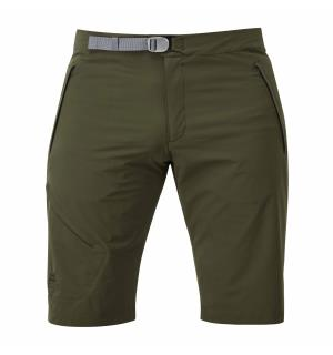 Comici Short Broadleaf 38