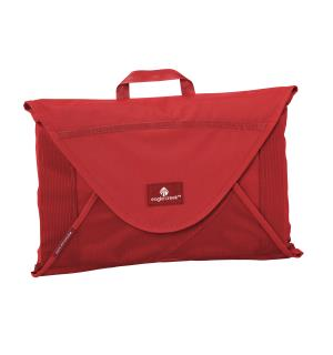 Pack-It Original™ Garment Folder Red S