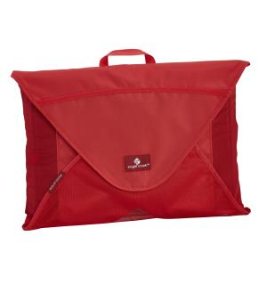 Pack-It Original™ Garment Folder Red M