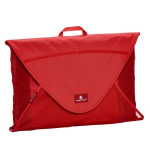 Pack-It Original™ Garment Folder Red L