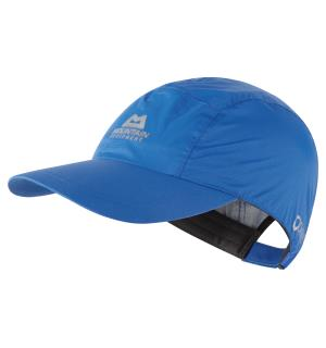 Drilite Cap Light Ocean O/S