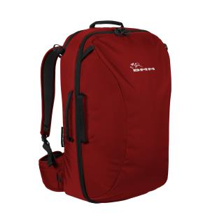 Flight Red 45L