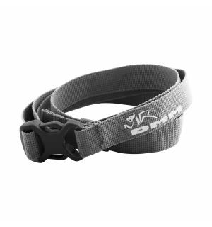 Chalk Bag Belt Grey