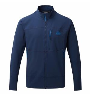 Arrow Jacket Medieval Blue L