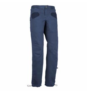 Rondo Slim Blue Navy M