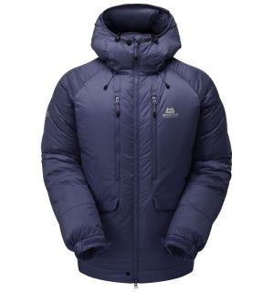 Expedition Jacket, Cosmos, M