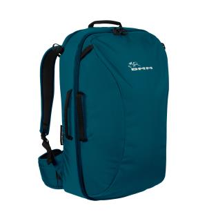 Flight Blue  45L