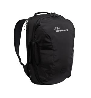 Short Haul Black  30L