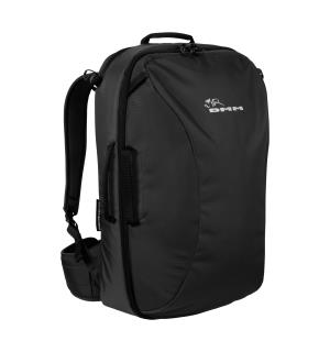 Flight Black  45L