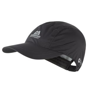 Drilite Cap Black   O/S