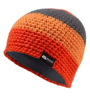 Flash Beanie Cardinal/Rusest/Shadw O/S