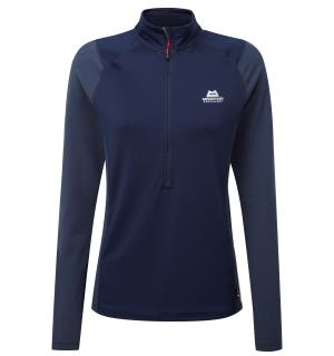Eclipse Wmns Zip T, Cosmos, 10