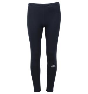 Eclipse Pant Wmns Cosmos 12