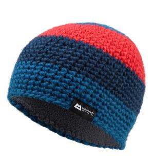 Flash Wmns Beanie Lagoon Blue/Marine O