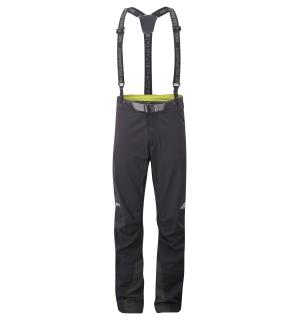 G2 Mountain Pant Black Reg 38