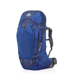 Deva 70 Md nocturne blue