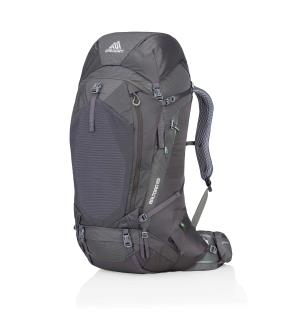 Baltoro 75 Md onyx black